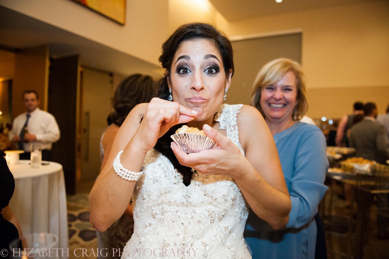 pittsburgh-greek-weddings-fairmont-weddings-receptions-elizabeth-craig-photohgraphy-031