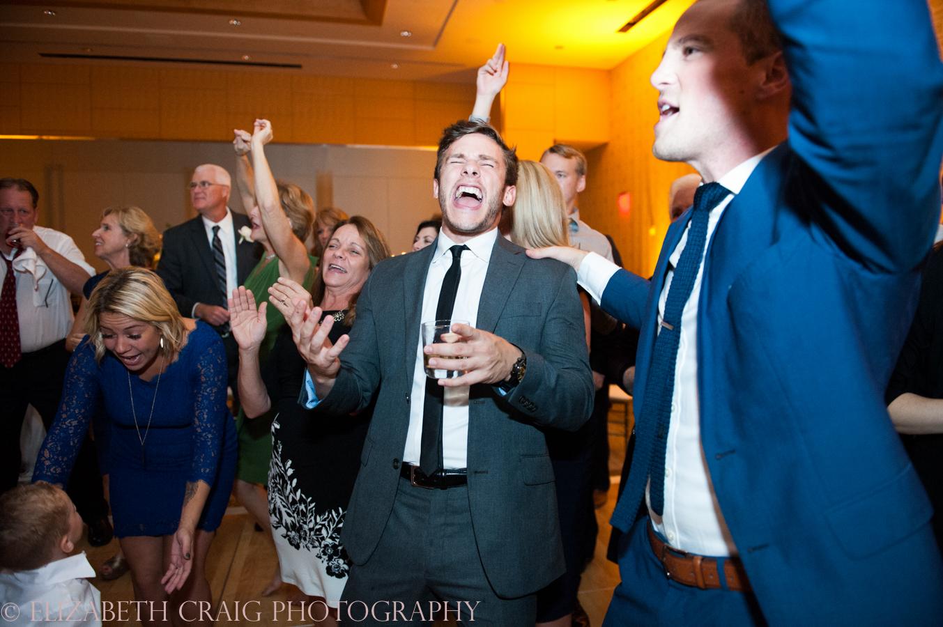 pittsburgh-greek-weddings-fairmont-weddings-receptions-elizabeth-craig-photohgraphy-032