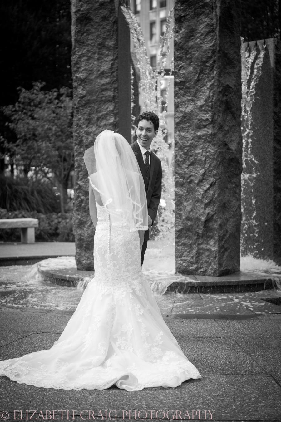 pittsburgh-wedding-photographers-doubletree-pittsburgh-sacred-heart-elizabeth-craig-photography-11