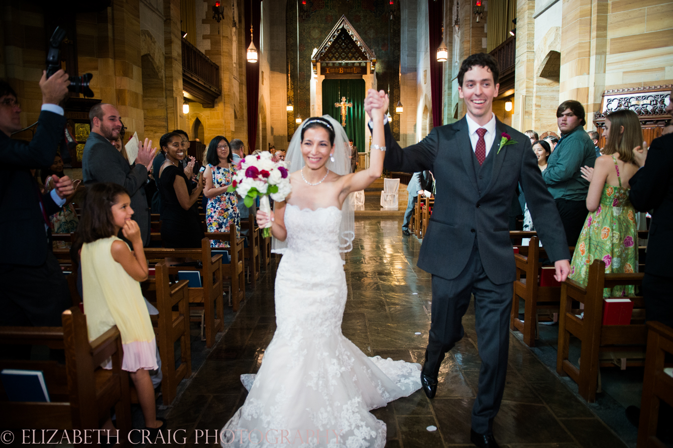 pittsburgh-wedding-photographers-doubletree-pittsburgh-sacred-heart-elizabeth-craig-photography-21