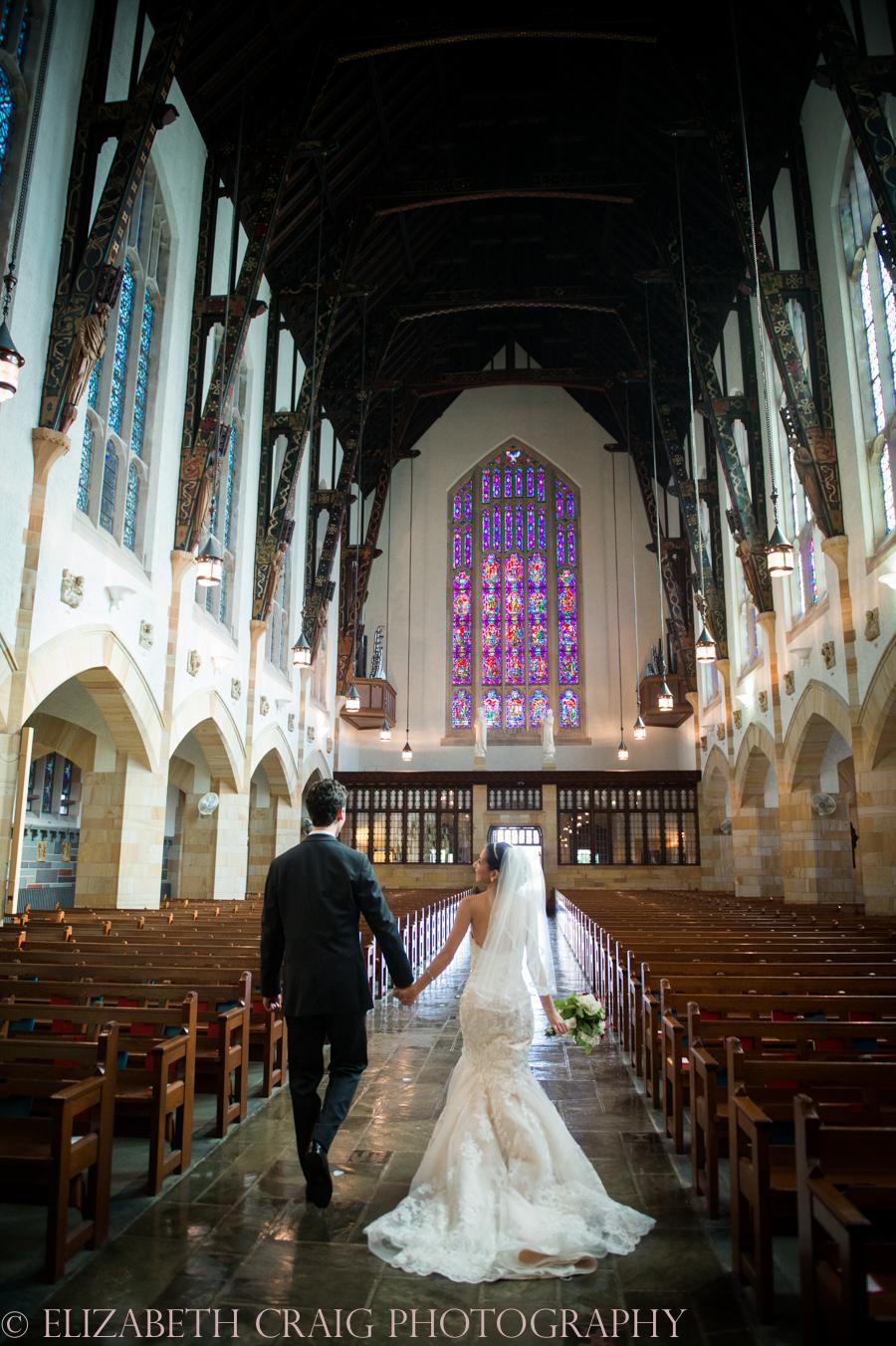 pittsburgh-wedding-photographers-doubletree-pittsburgh-sacred-heart-elizabeth-craig-photography-22