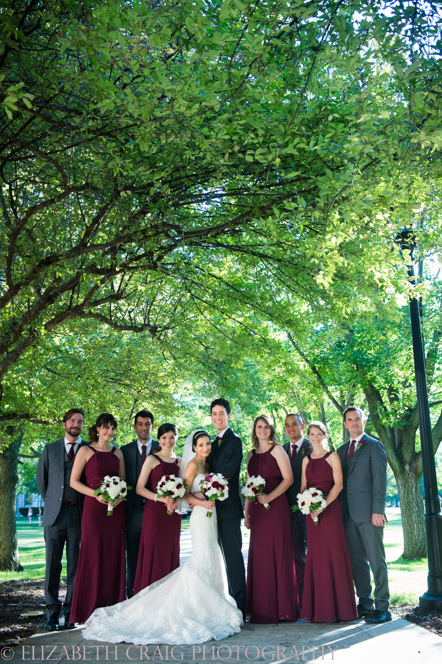 pittsburgh-wedding-photographers-doubletree-pittsburgh-sacred-heart-elizabeth-craig-photography-25
