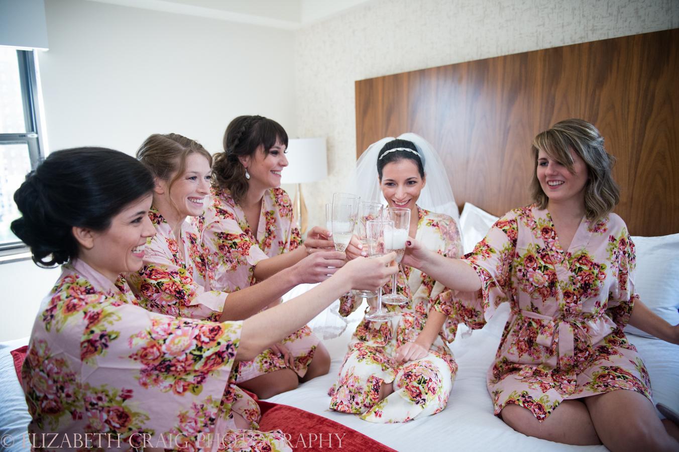 pittsburgh-wedding-photographers-doubletree-pittsburgh-sacred-heart-elizabeth-craig-photography-3