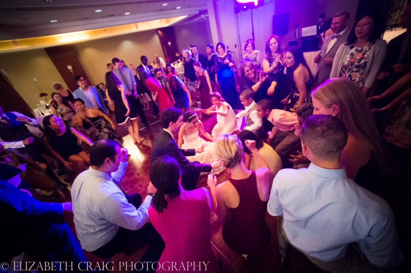 pittsburgh-wedding-photographers-doubletree-pittsburgh-sacred-heart-elizabeth-craig-photography-30