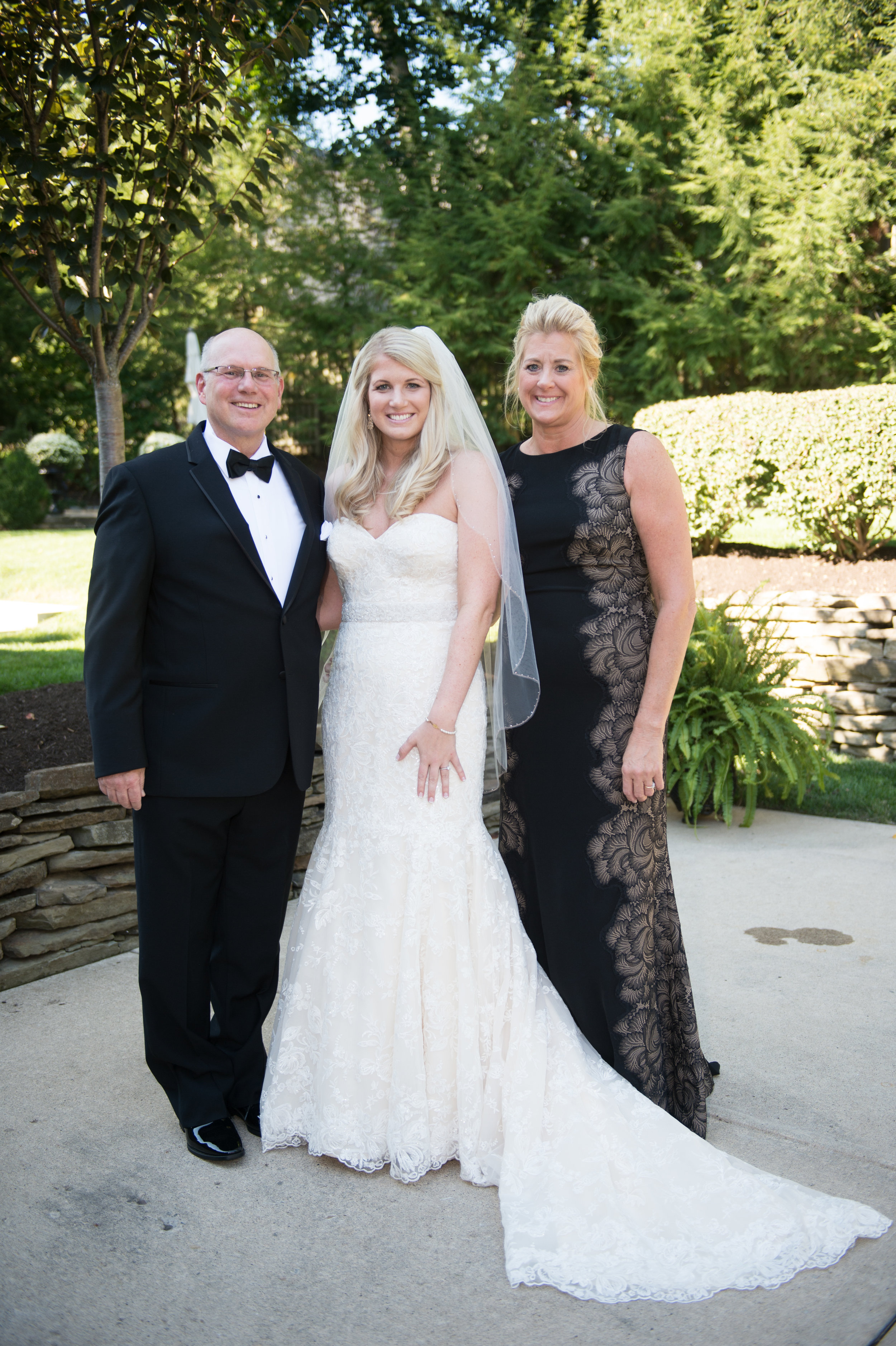 the-pennsylvanian-weddings-receptions-011