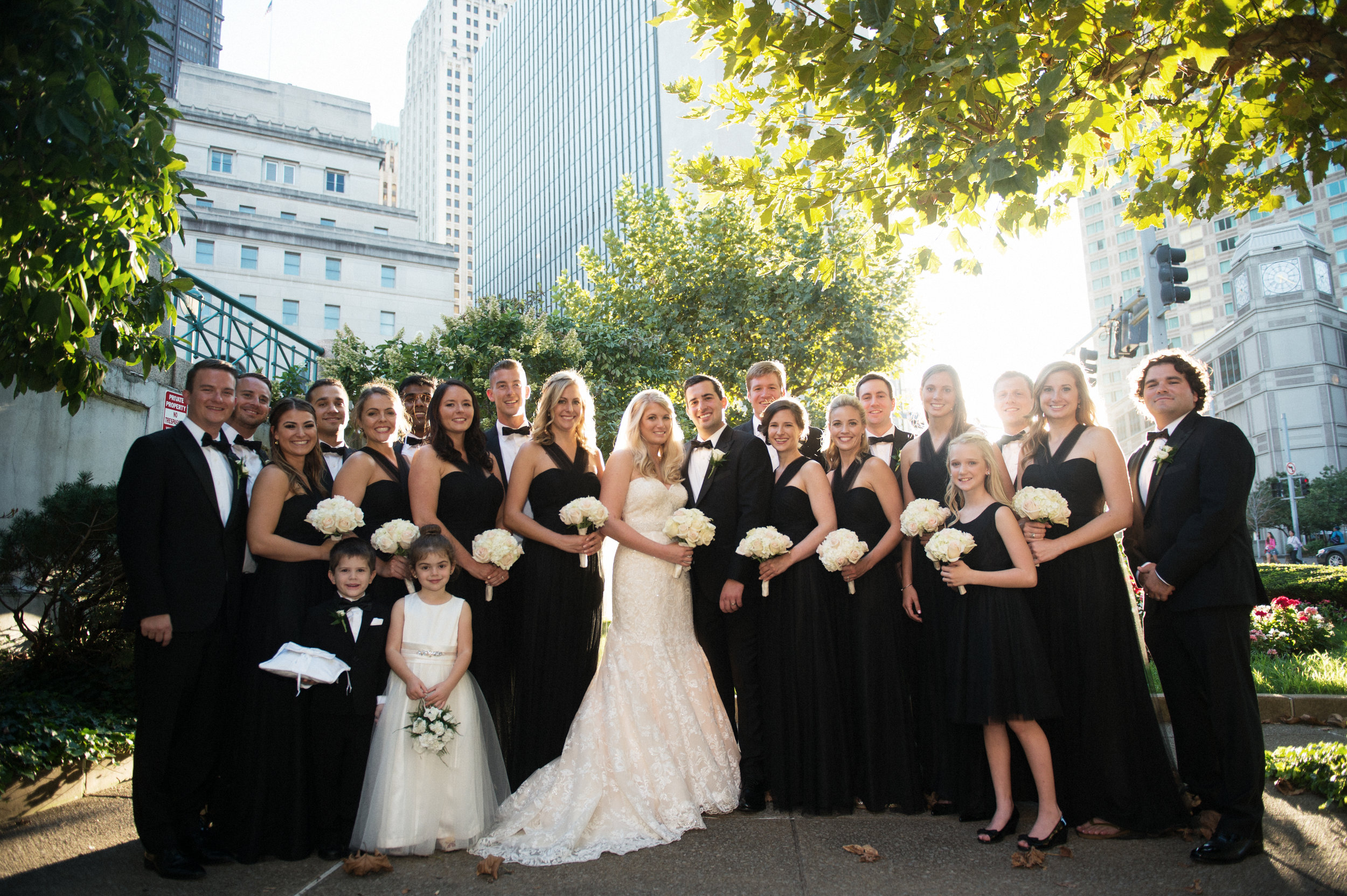 the-pennsylvanian-weddings-receptions-025