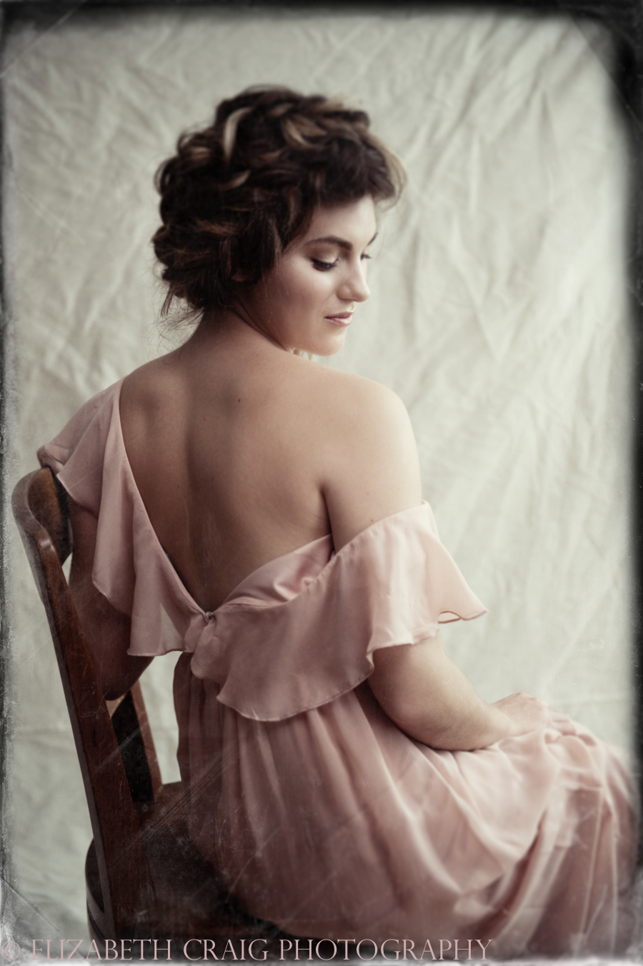 vintage-romantic-boudior-photography-elizabeth-craig-photography-057