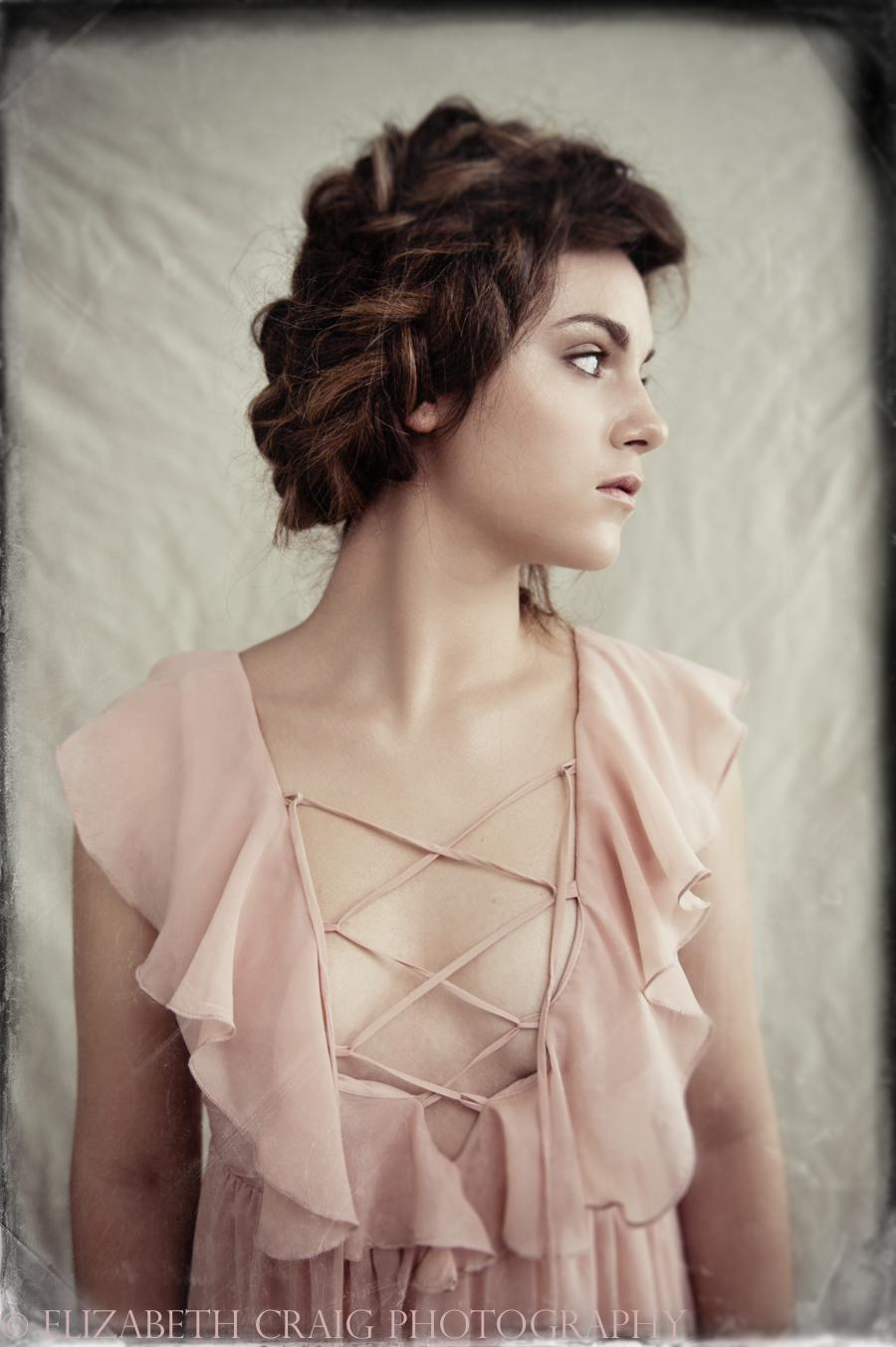 vintage-romantic-boudior-photography-elizabeth-craig-photography-058