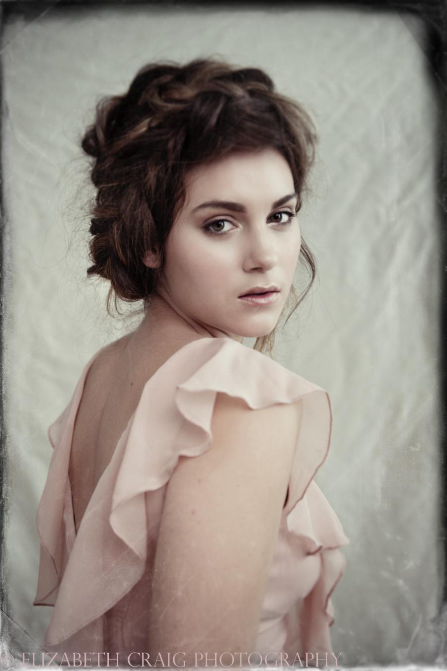 vintage-romantic-boudior-photography-elizabeth-craig-photography-059