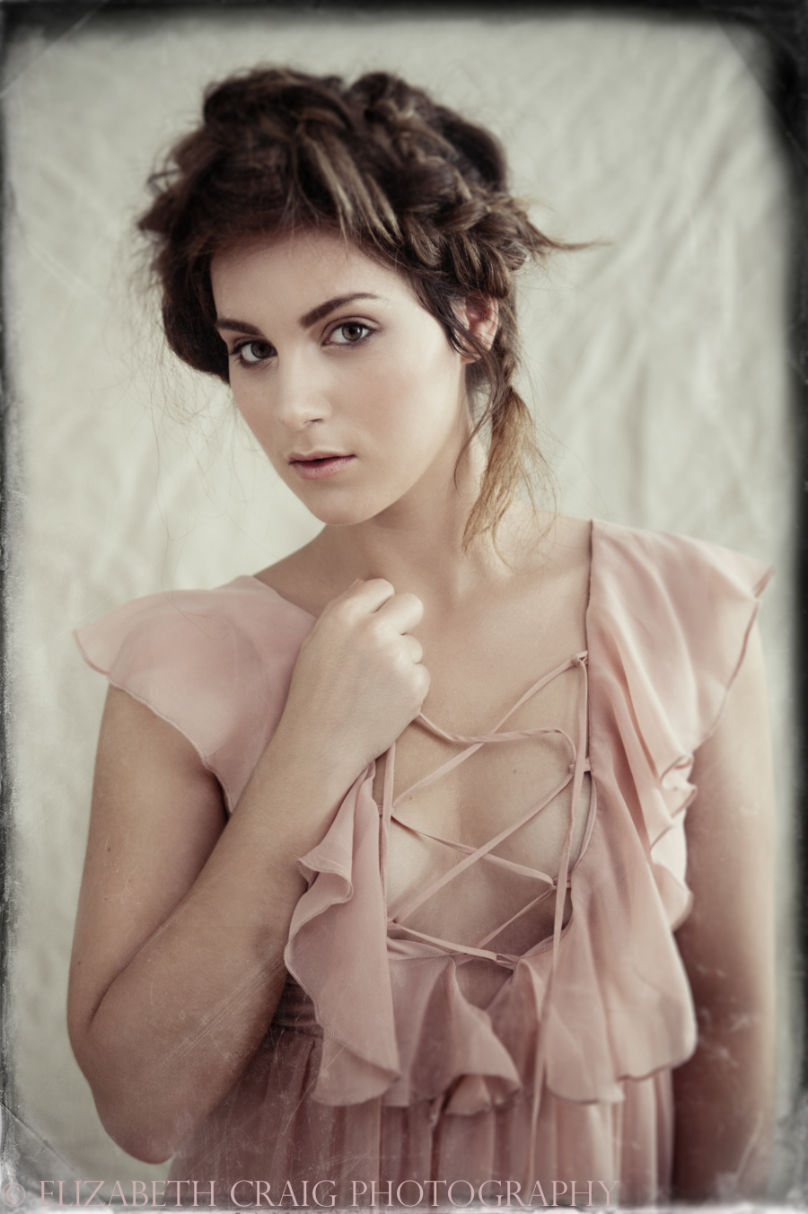 vintage-romantic-boudior-photography-elizabeth-craig-photography-060