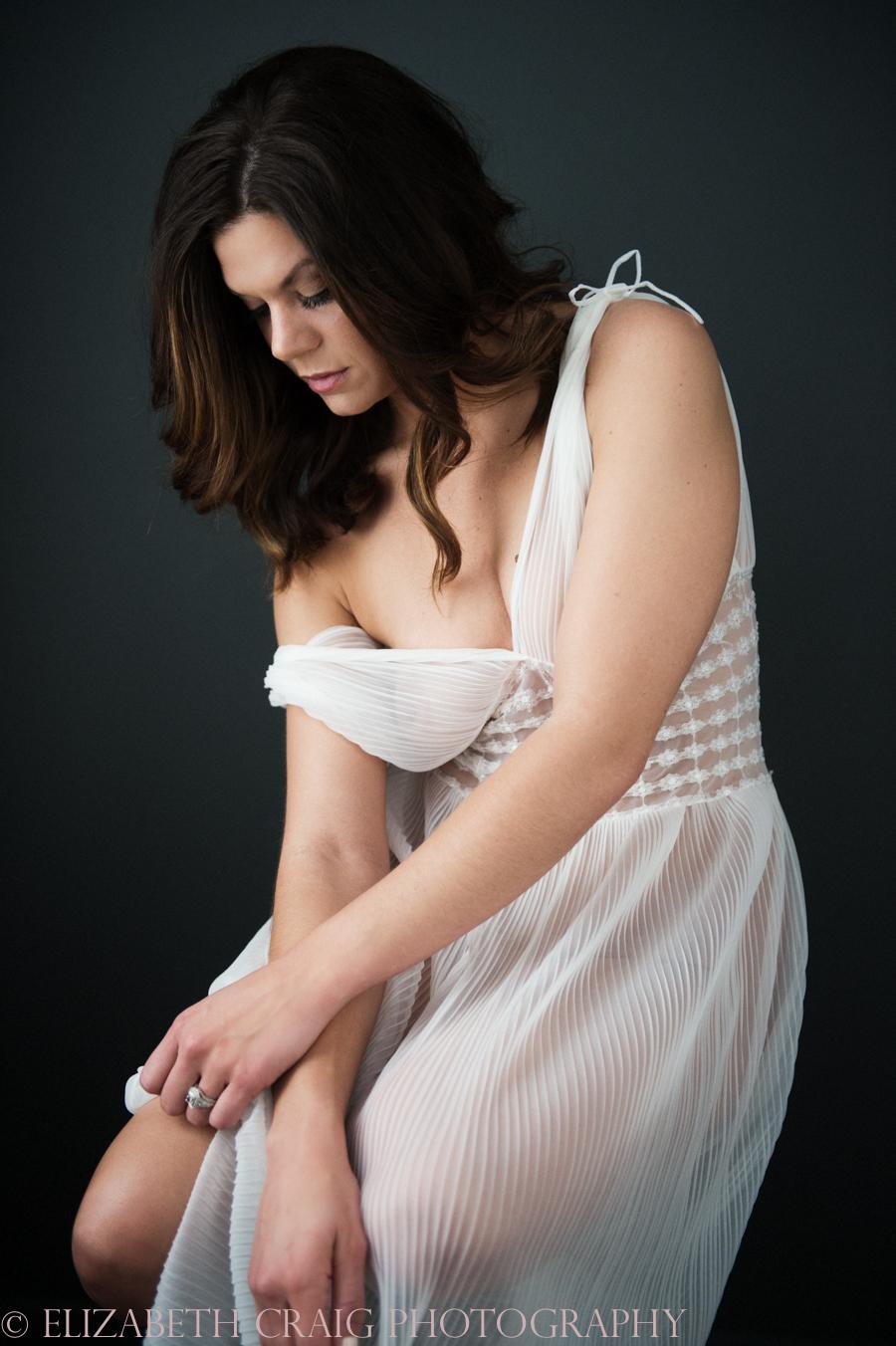 elizabeth-craig-boudoir-photography-6