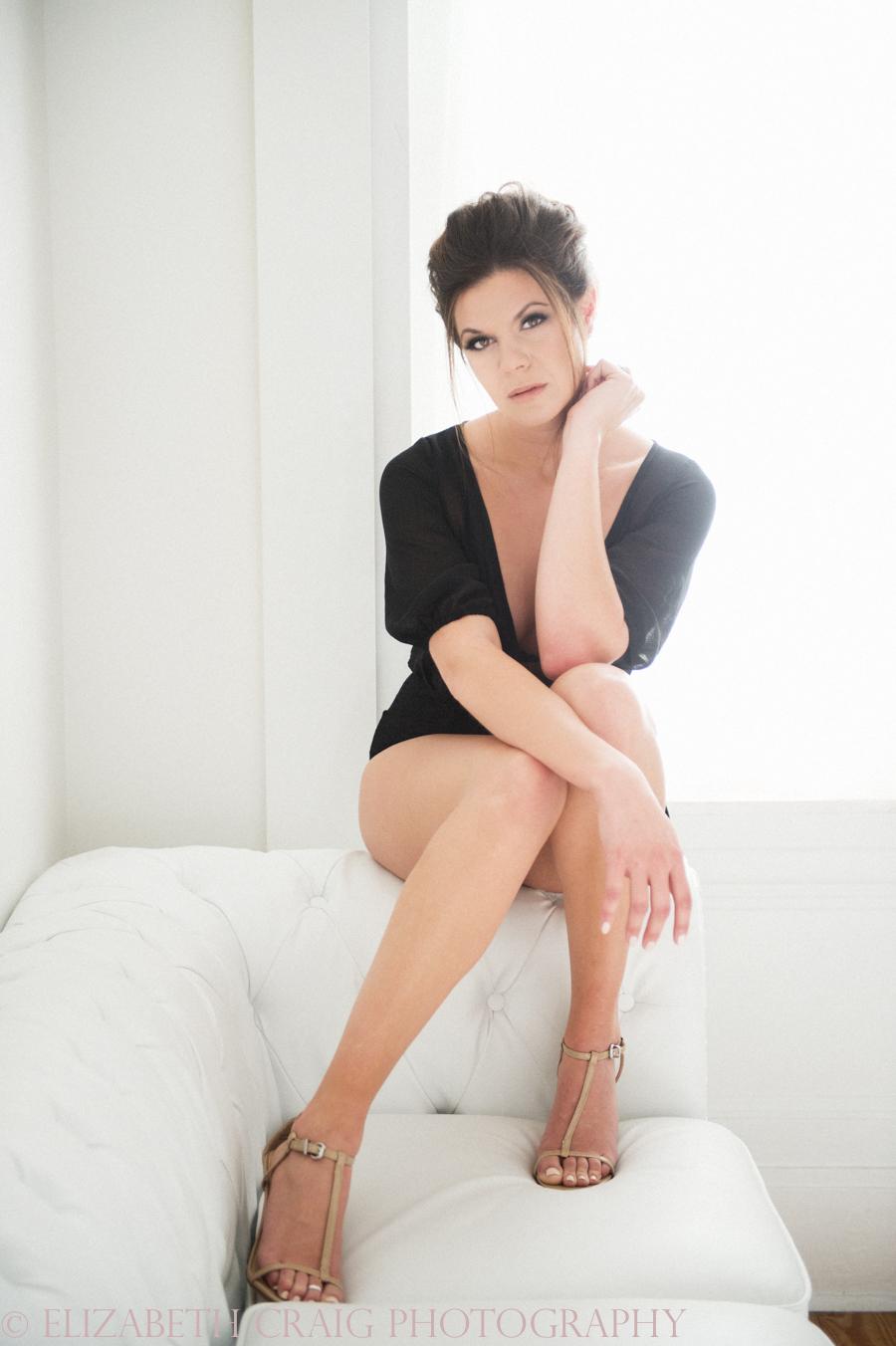 elizabeth-craig-boudoir-photography-8