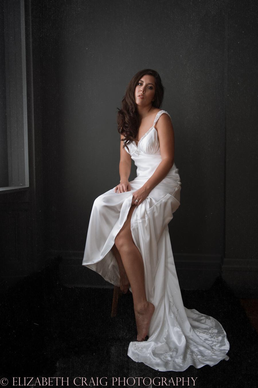 elizabeth-craig-bridal-photography-pittsburgh-001