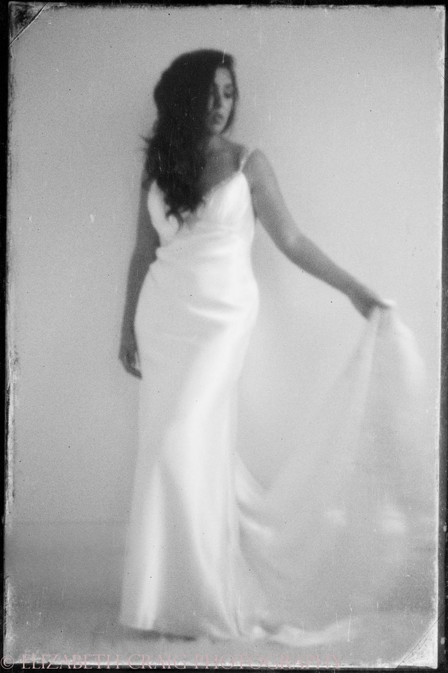 elizabeth-craig-bridal-photography-pittsburgh-002
