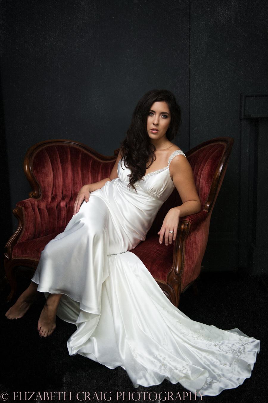 elizabeth-craig-bridal-photography-pittsburgh-003