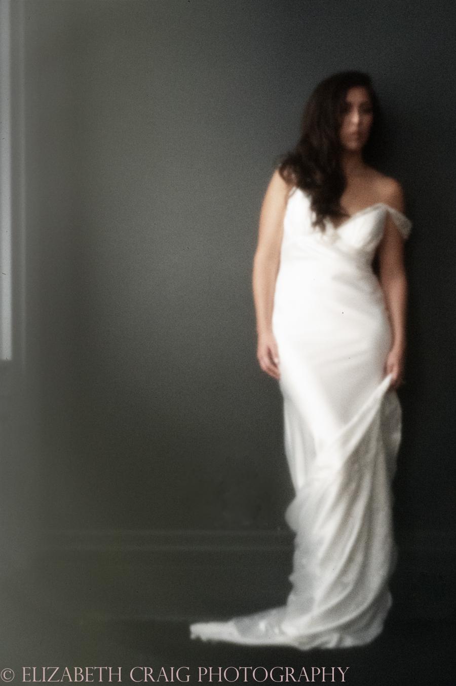 elizabeth-craig-bridal-photography-pittsburgh-009