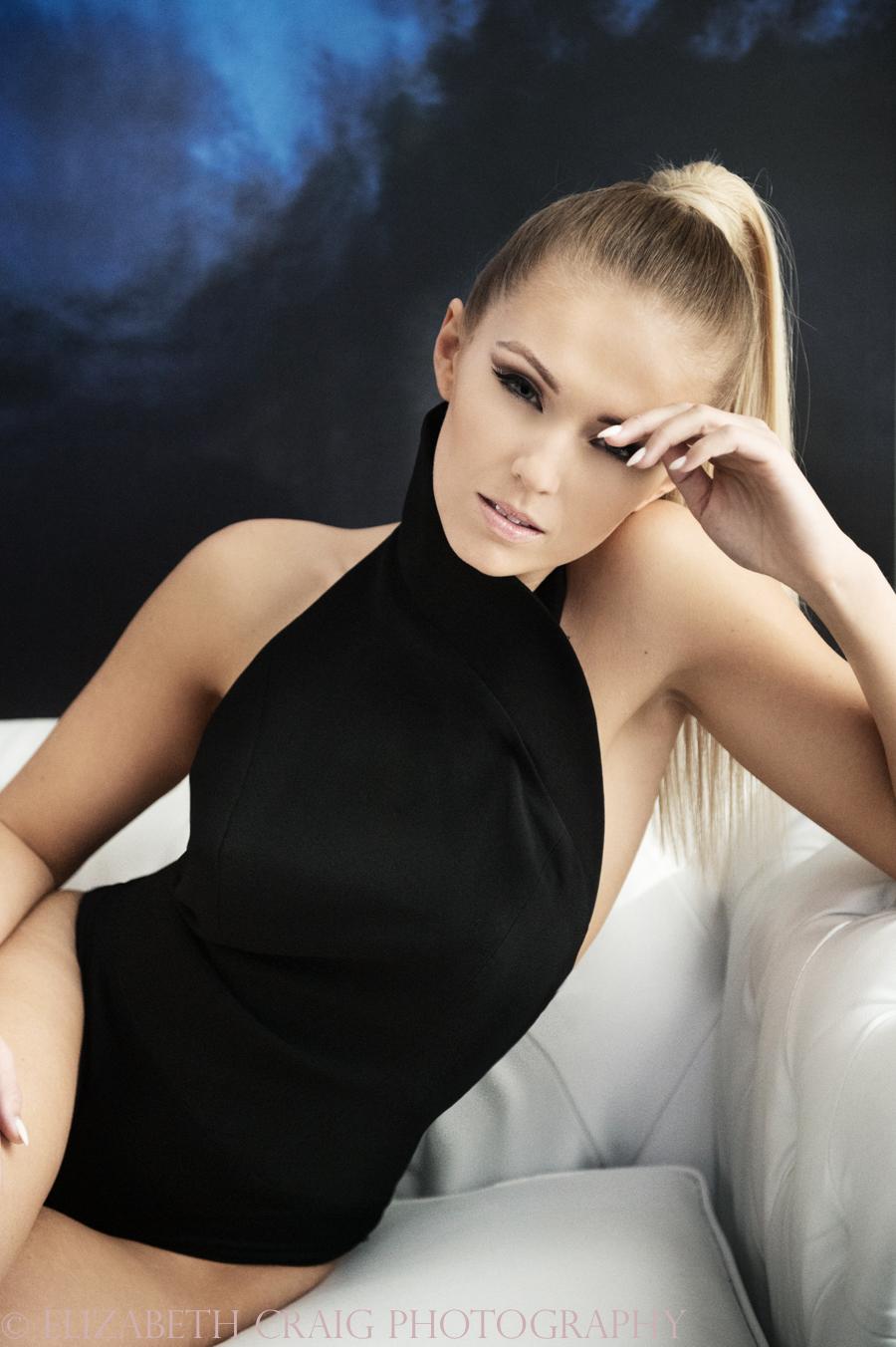elizabeth-craig-fashion-photography-pittsburgh-002