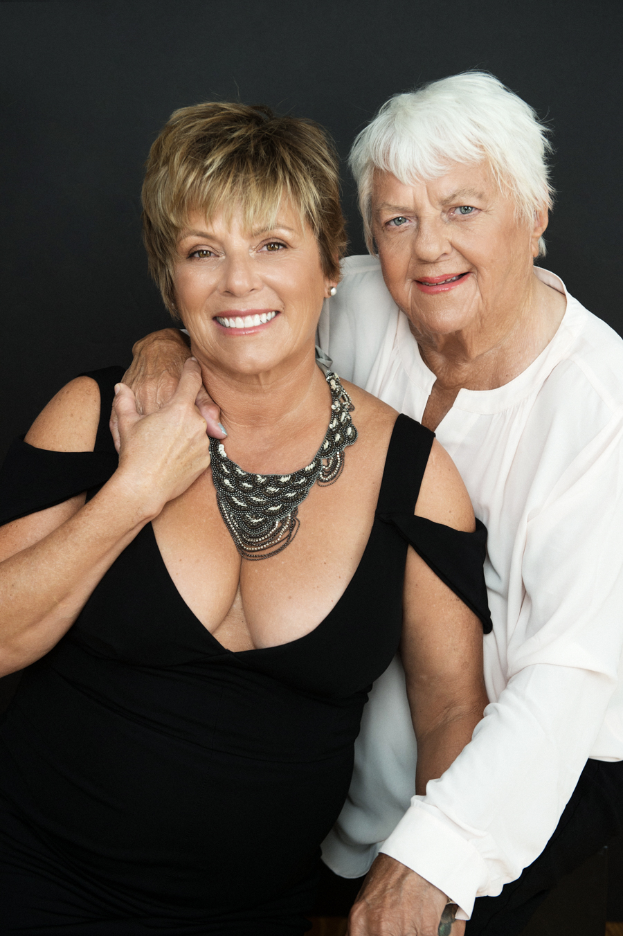 mother-daughter-photo-shoot-007