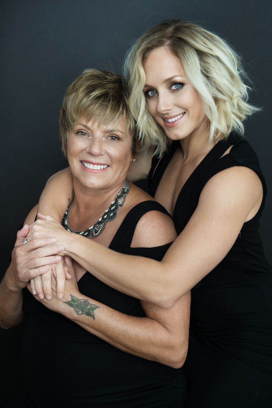 mother-daughter-photo-shoot-013