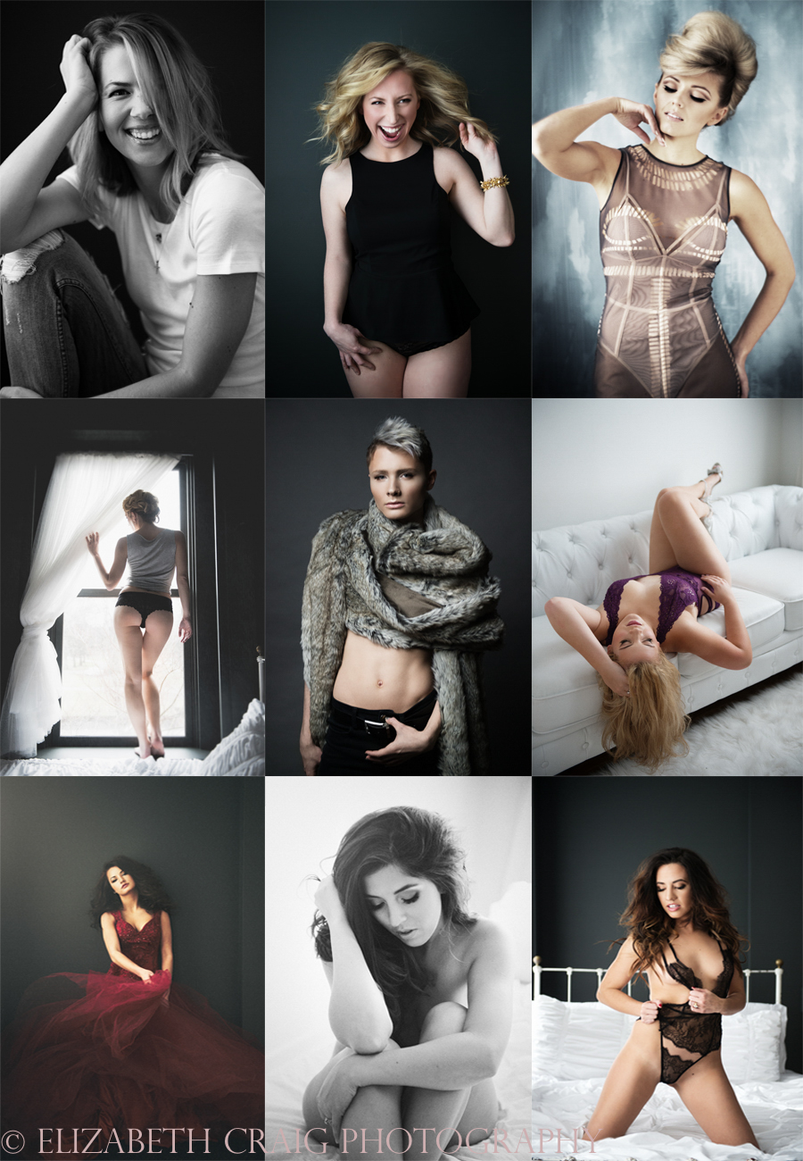elizabeth-craig-beauty-boudoir-fashion-photography-pittsburgh-001-2