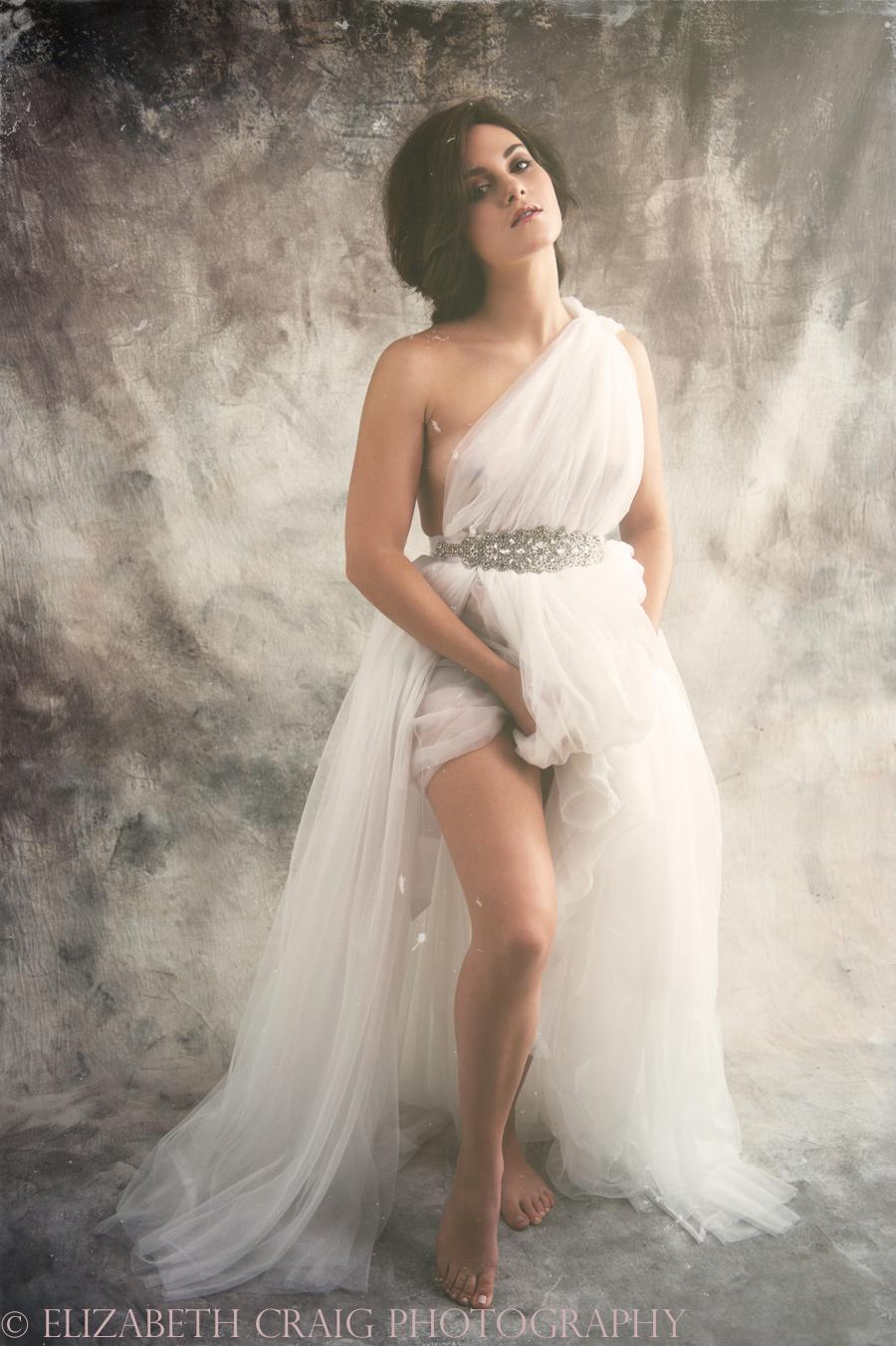 elizabeth-craig-fashion-boudoir-photography-001