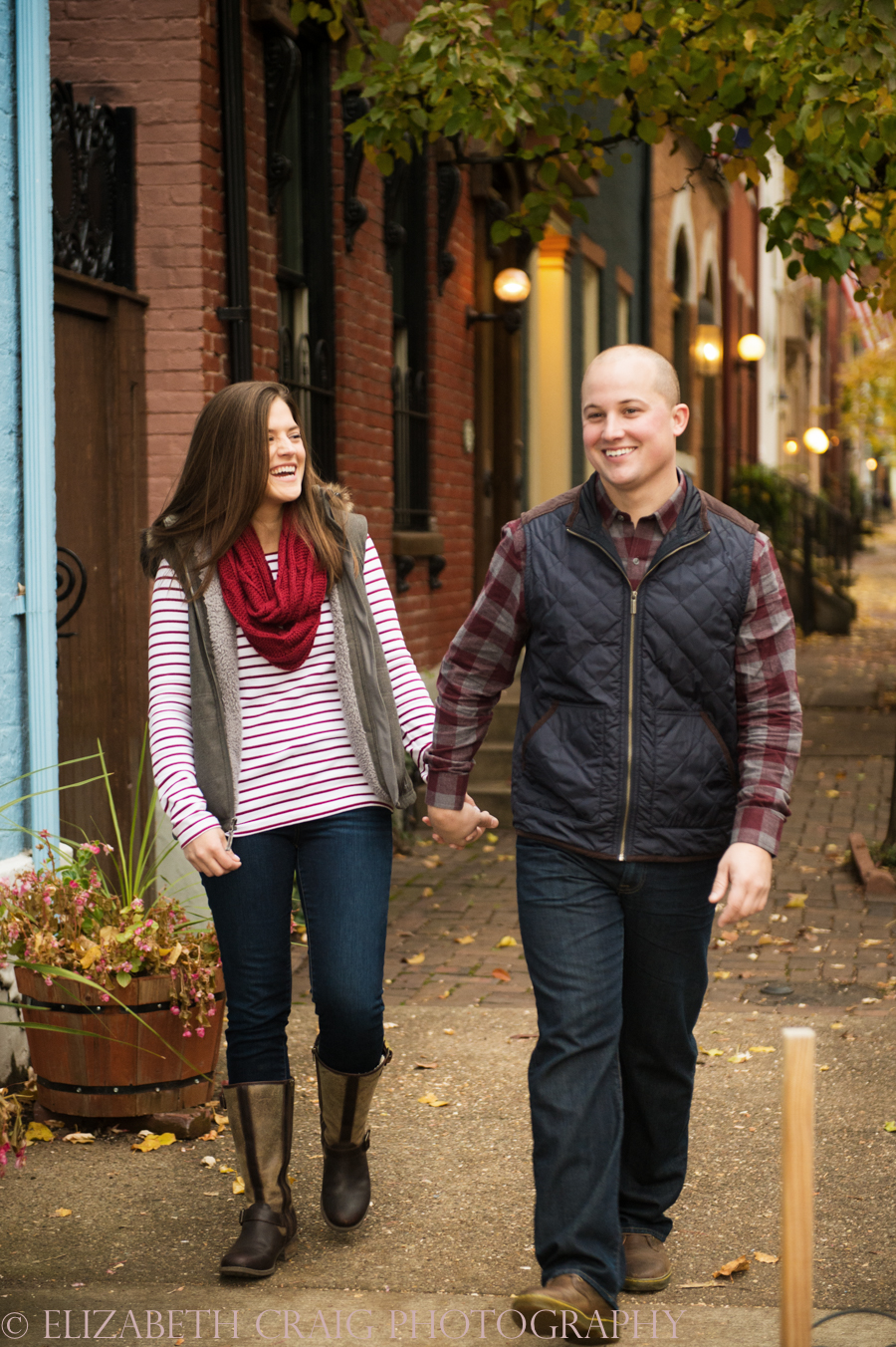 fall-engagement-photos-pittsburgh-elizabeth-craig-photography-013