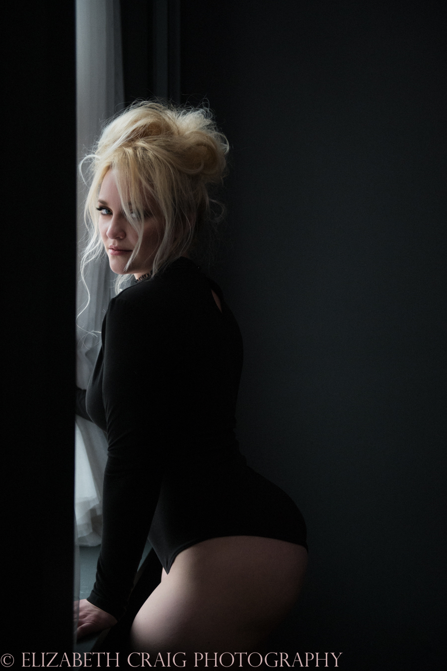 pittsburgh-boudoir-photographer-003