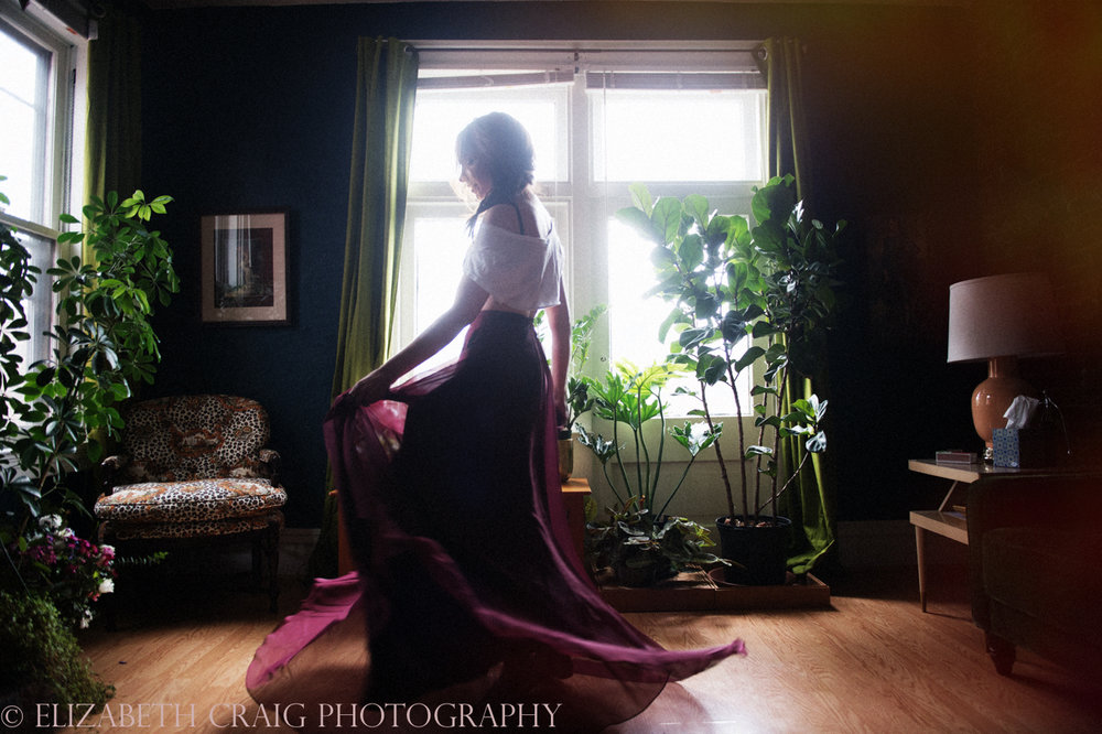 pittsburgh-boudoir-photographer-elizabeth-craig-photography-002