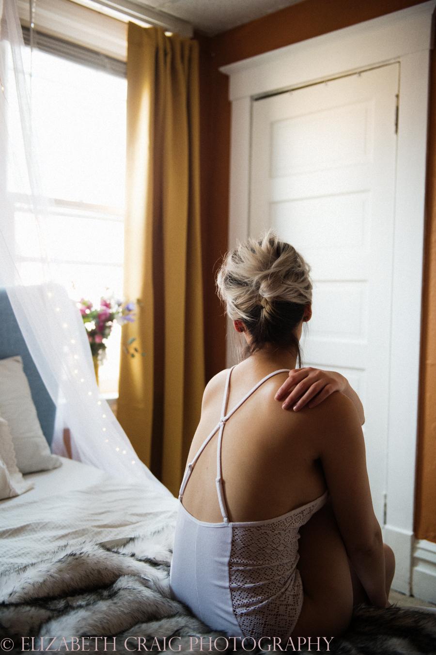 pittsburgh-boudoir-photographer-elizabeth-craig-photography-2