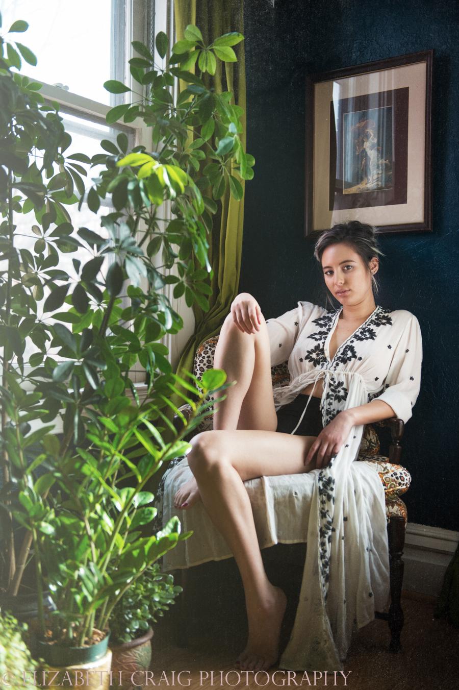 pittsburgh-boudoir-photographer-elizabeth-craig-photography-4