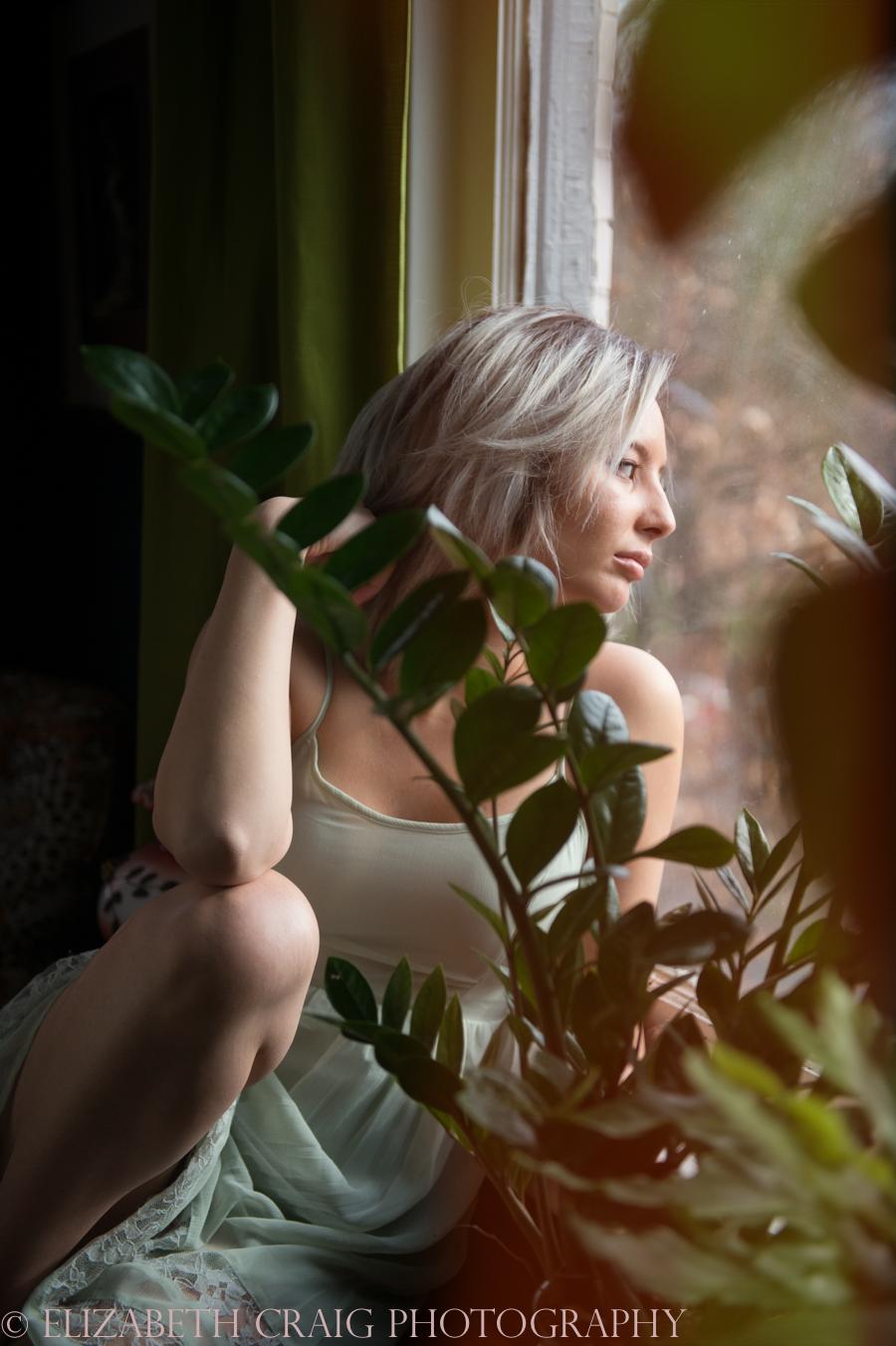 pittsburgh-boudoir-photographer-017