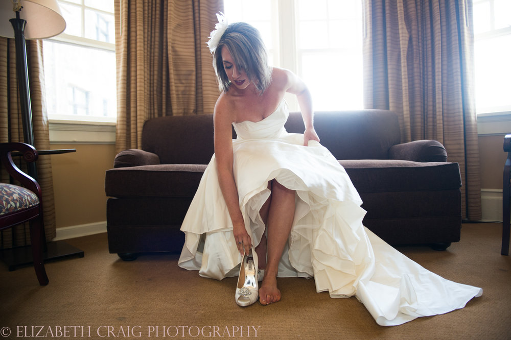 Pittsburgh Small Weddings | Hotel Monaco | Masnions on Fifth-10