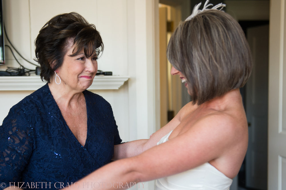 Pittsburgh Small Weddings | Hotel Monaco | Masnions on Fifth-8