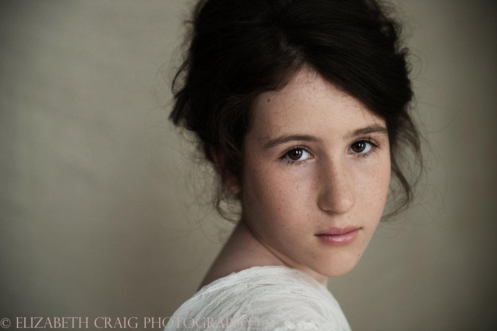 Pittsburgh Contemporary Portrait Photographer-1-3