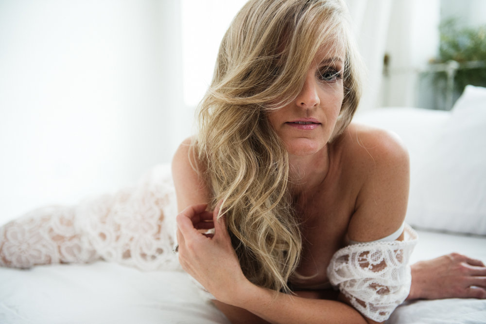 Boudoir Photographer Pittsburgh-4