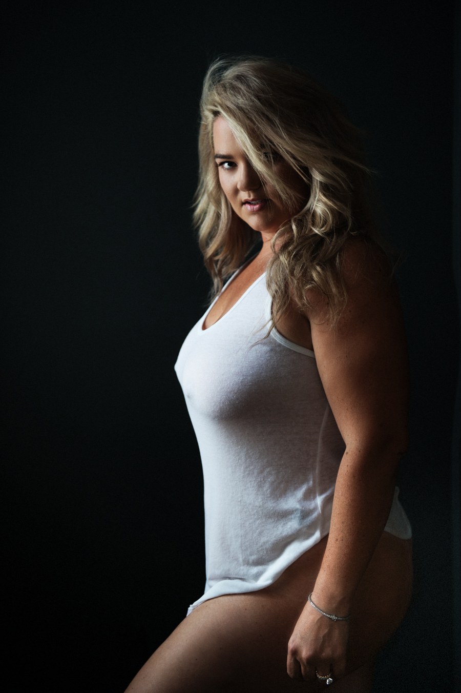 Pittsburgh Boudoir Photographer | Elizabeth Craig Photography-15-2