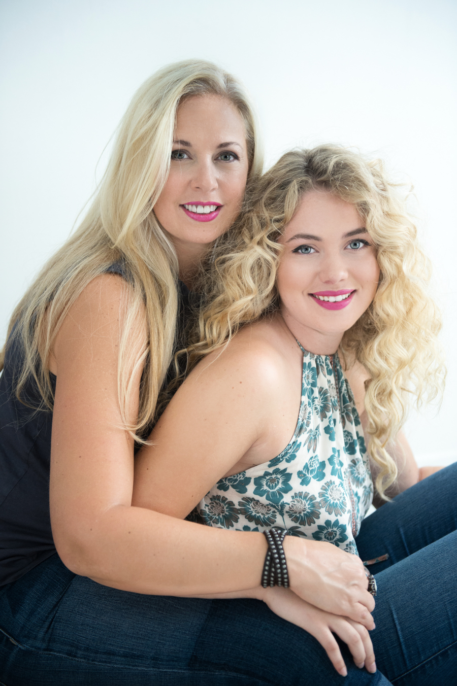 Pittsburgh Mother Daughter Photographer-62
