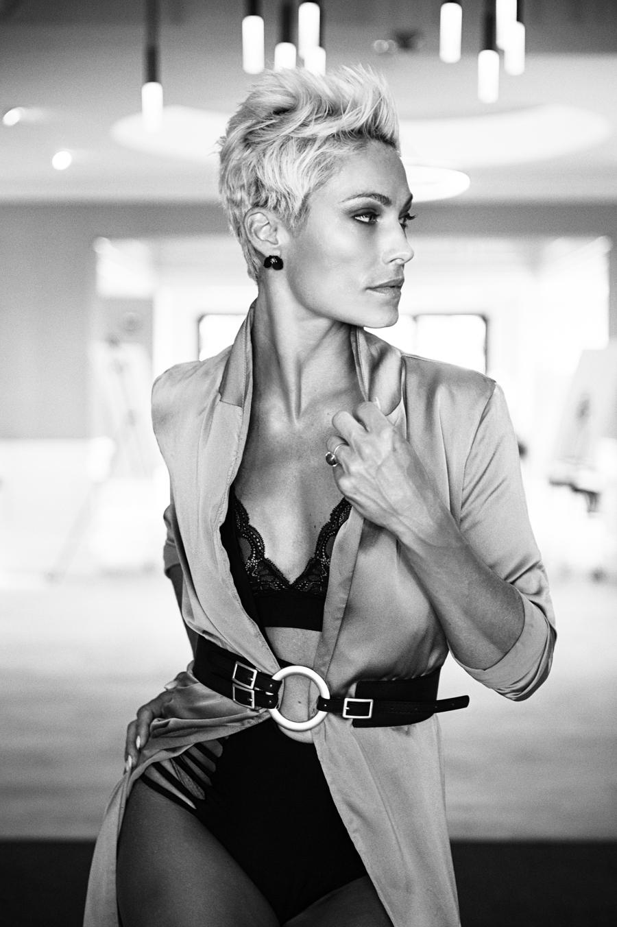 Palm Springs Fashion Boudoir Photographer-5