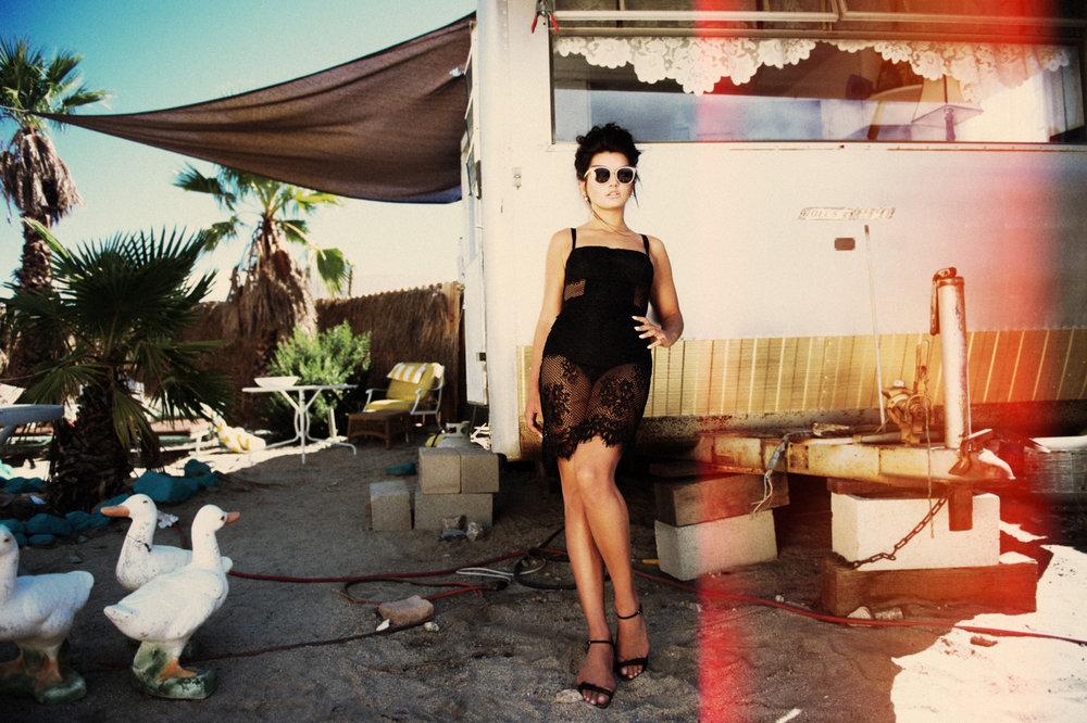 Coachella Photographer | Palm Springs | Elizabeth Craig Photography-2