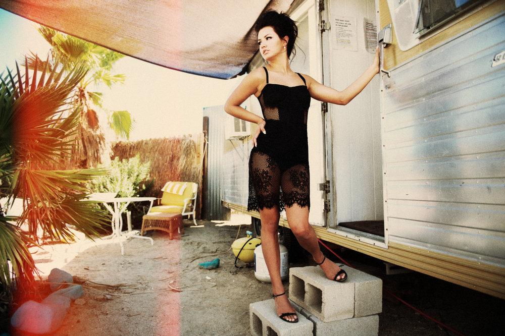 Coachella Photographer | Palm Springs | Elizabeth Craig Photography-6