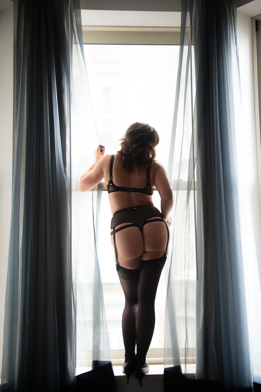 Pittsburgh Boudoir Photographer Educator | Elizabeth Craig Photography-4