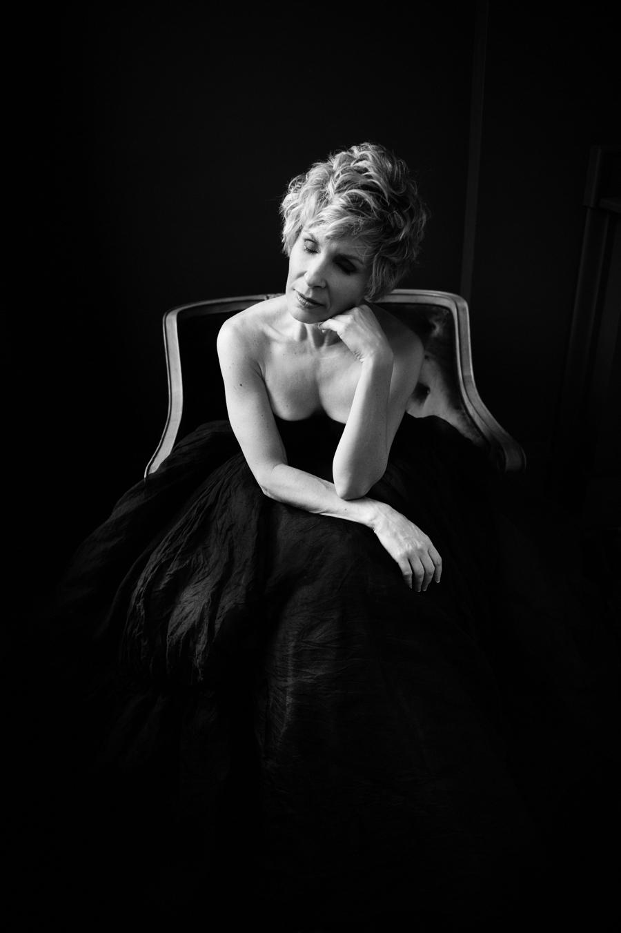 Elizabeth Craig Boudoir Photography-12