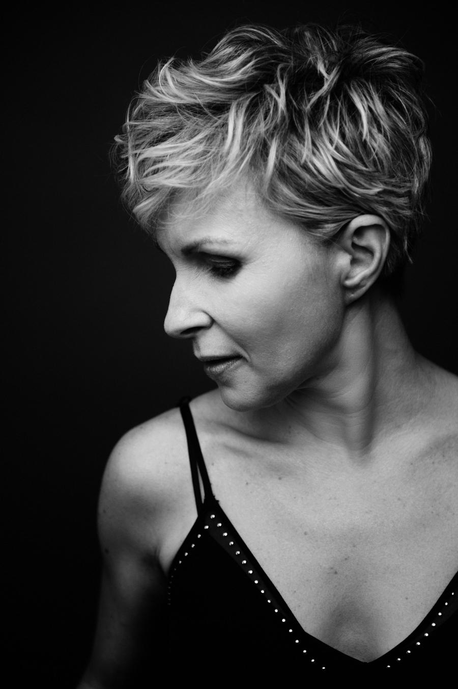 Elizabeth Craig Boudoir Photography-8