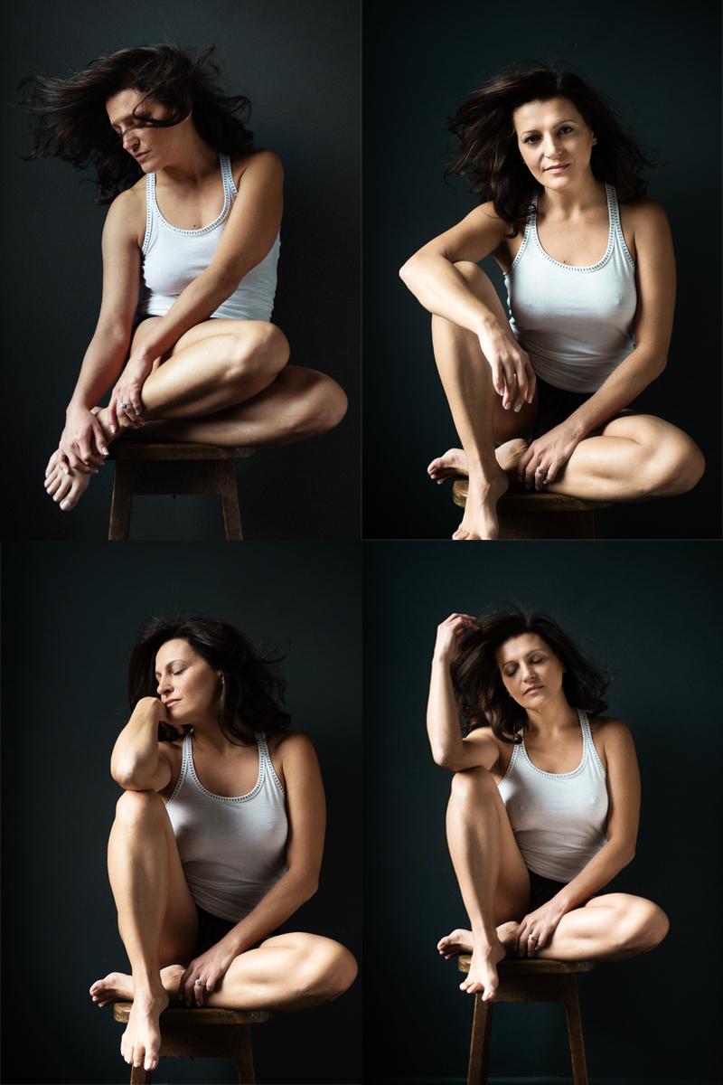 Elizabeth Craig Photography-40