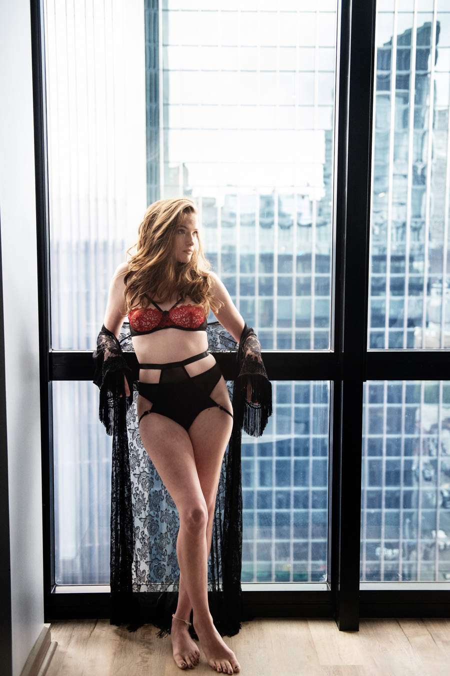 Pittsburgh Boudoir Photographer | Elizabeth Craig Photography-1-2