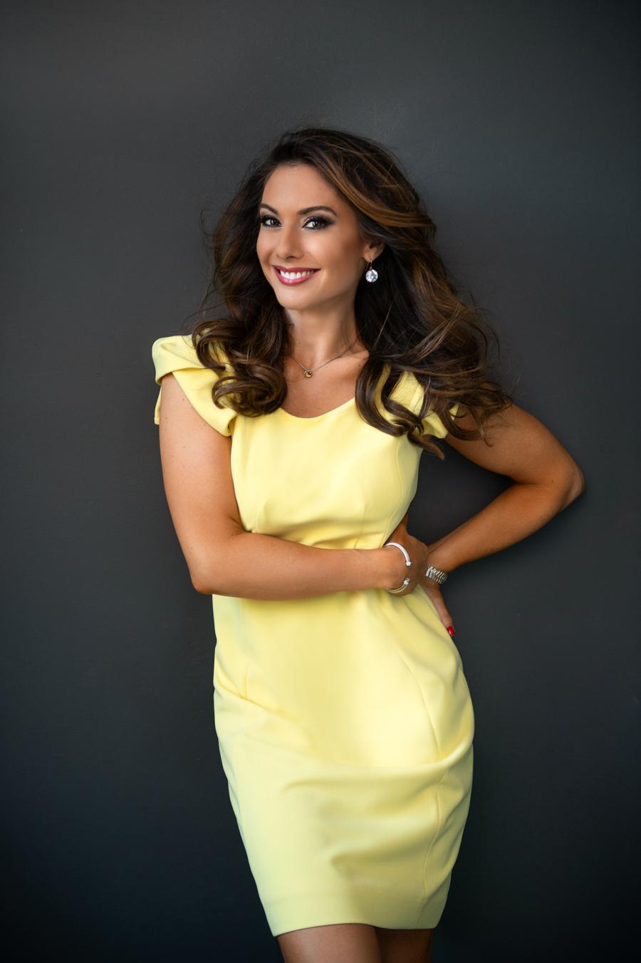 Pittsburgh Personal Branding | Elizabeth Craig Media-31