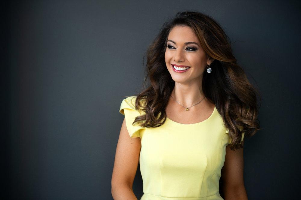 Pittsburgh Personal Branding | Elizabeth Craig Media-35