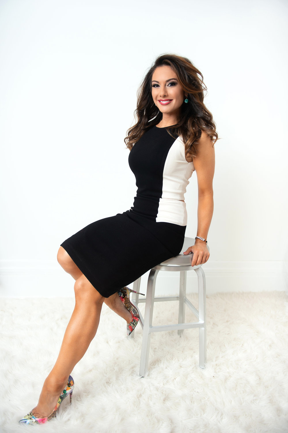 Pittsburgh Personal Branding | Elizabeth Craig Media-33