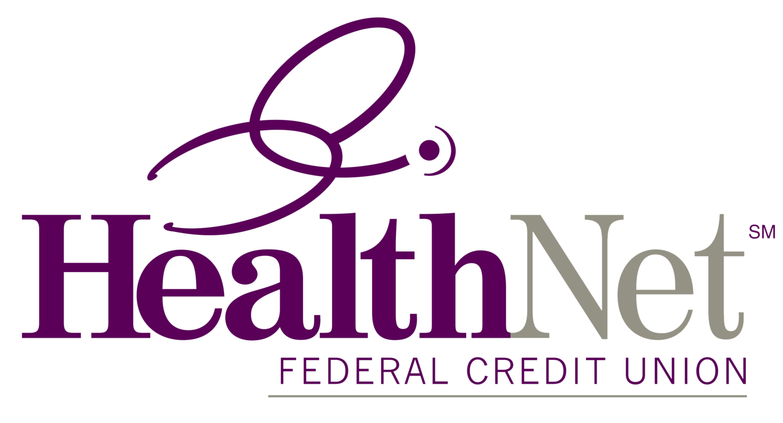 Healthnet Fcu