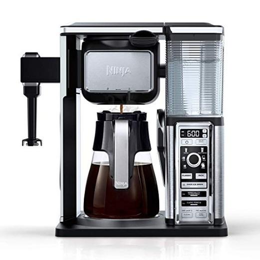 Ninja+Coffee+Bar.jpg